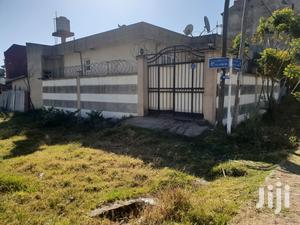 3bdrm Villa in ኤመራልድ, Bole for Sale | Houses & Apartments For Sale for sale in Addis Ababa, Bole