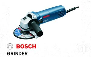 Grinder Bosch Product | Electrical Hand Tools for sale in Addis Ababa, Arada