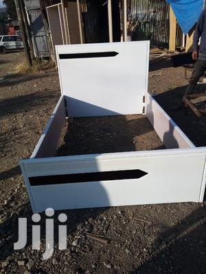 1.20 Bed | Furniture for sale in Addis Ababa, Yeka