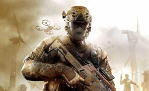 Call of Duty Black Ops 2   Video Games for sale in Amhara Region, South Wollo