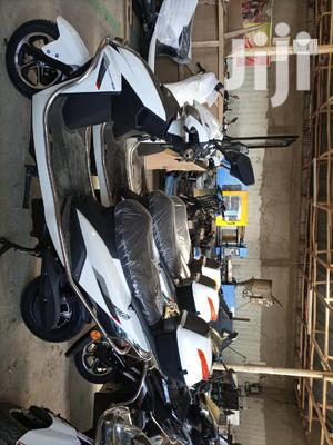 New CityCoco Comfort 2020 Black | Motorcycles & Scooters for sale in Addis Ababa, Bole