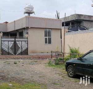 L -Shape 140m2 | Commercial Property For Sale for sale in Oromia Region, Oromia-Finfinne