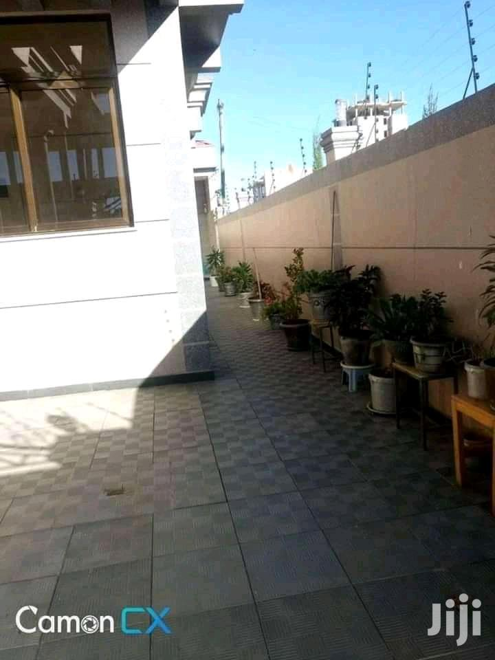 3bdrm Villa in ኤመራልድ, Yeka for Sale   Houses & Apartments For Sale for sale in Yeka, Addis Ababa, Ethiopia