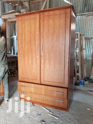 120 Cupboard   Furniture for sale in Addis Ababa, Nifas Silk-Lafto