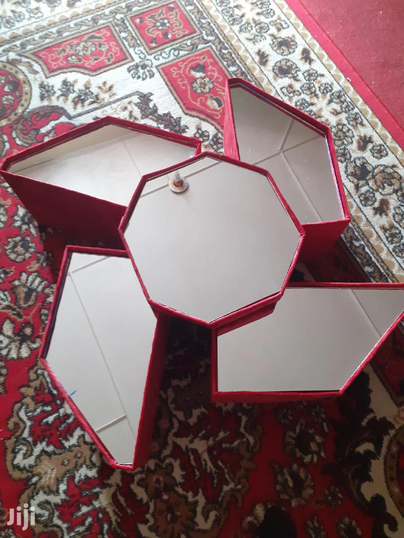 Smart Furniture | Furniture for sale in South Wollo, Amhara Region, Ethiopia