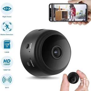 Mini Wireless Camera   Photo & Video Cameras for sale in Addis Ababa, Yeka