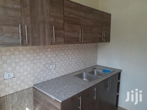 Kitchen Cabinet   Furniture for sale in Addis Ababa, Bole