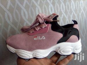 Quality Sneaker Shoes For Girls | Children's Shoes for sale in Addis Ababa, Bole