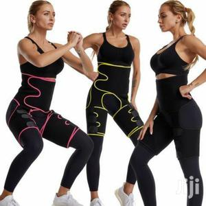 3in1 Butt Lifter, Thigh Waist Trimmer   Clothing Accessories for sale in Addis Ababa, Yeka