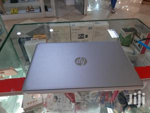 New Laptop HP 8GB Intel Core I7 SSD 1T   Laptops & Computers for sale in Addis Ababa, Bole