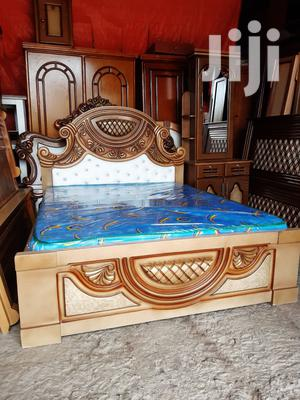 1.50 Best Bed   Furniture for sale in Addis Ababa, Bole
