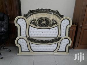 Betam Arife Bed   Furniture for sale in Addis Ababa, Bole