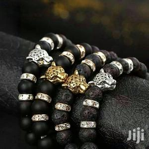 Brand New Bracelet | Jewelry for sale in Addis Ababa, Bole