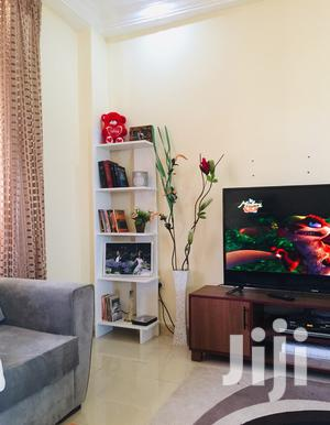 Corner Book Shelf   Furniture for sale in Addis Ababa, Kolfe Keranio