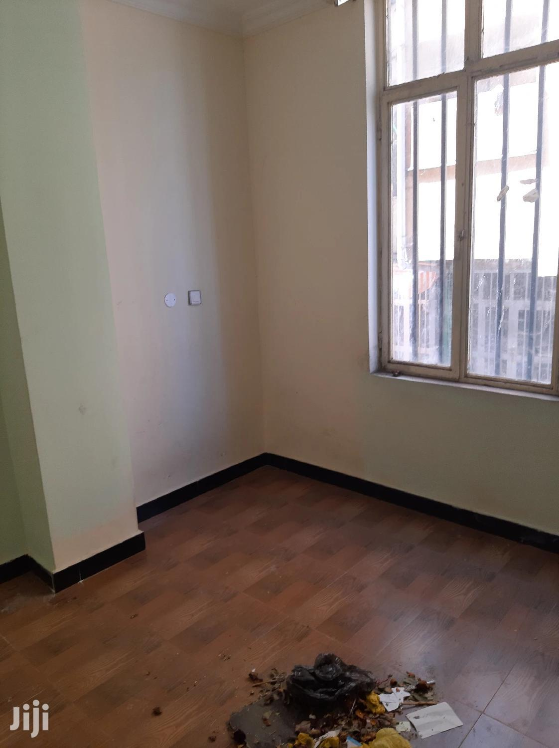 Furnished 3bdrm House in ሀይሌ ጋርመንት, Nifas Silk-Lafto for Sale | Houses & Apartments For Sale for sale in Nifas Silk-Lafto, Addis Ababa, Ethiopia