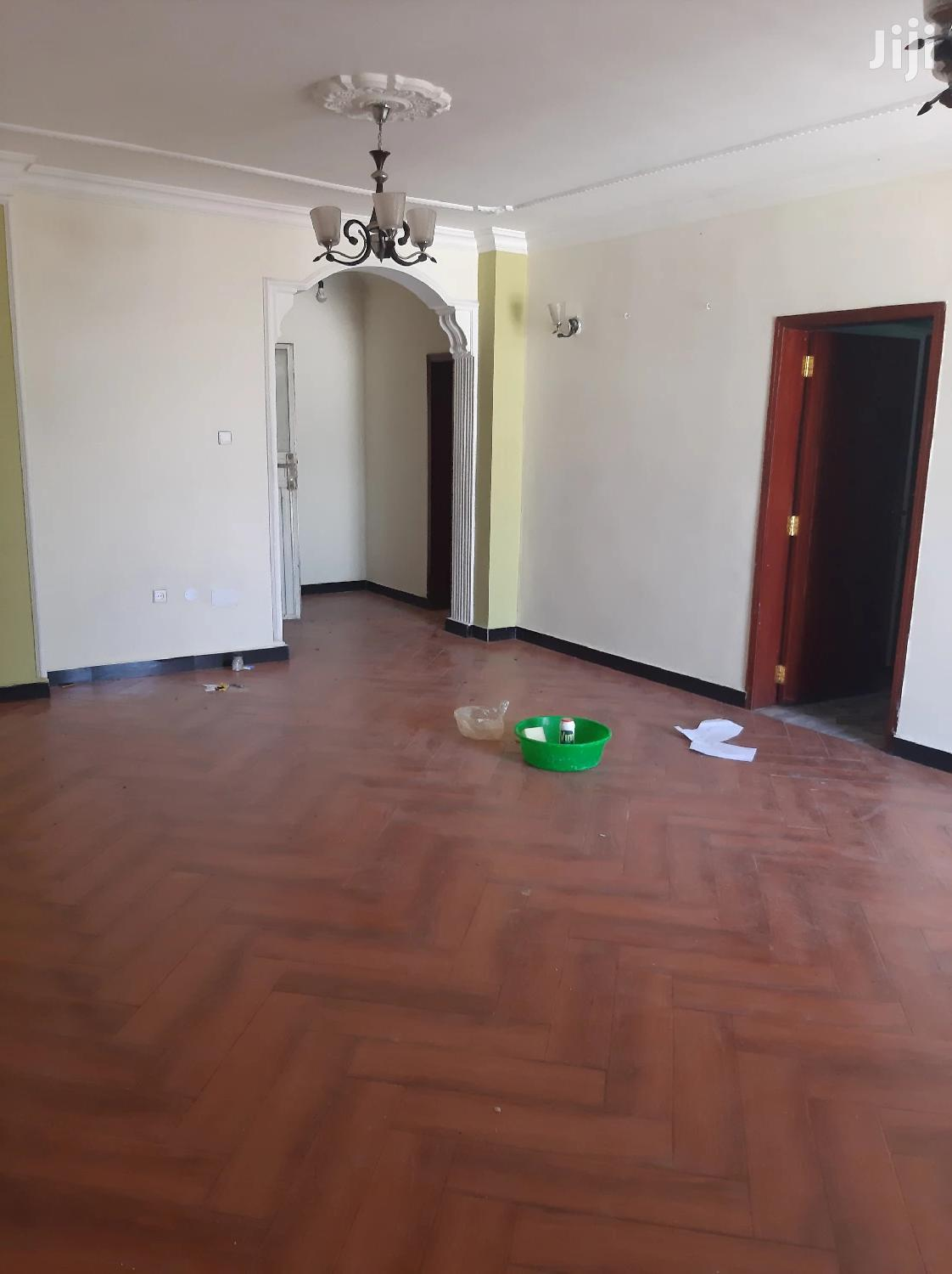 Furnished 3bdrm House in ሀይሌ ጋርመንት, Nifas Silk-Lafto for Sale