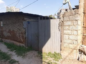 4bdrm House in Bole Matemiya Jerba for Sale | Houses & Apartments For Sale for sale in Addis Ababa, Bole
