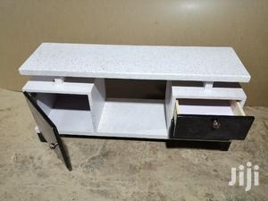 Tv Stand | Furniture for sale in Addis Ababa, Yeka