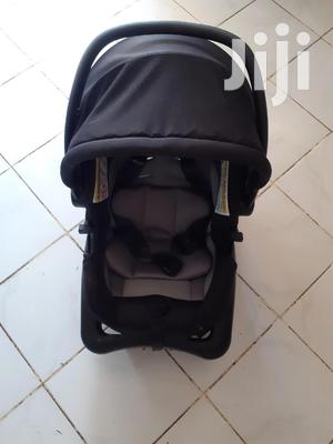 Safety 1st Onboard 35 LT Baby's Car Seat | Children's Gear & Safety for sale in Addis Ababa, Bole
