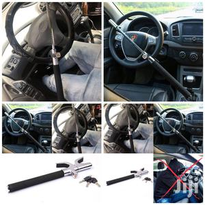 Steering Wheel Locker | Vehicle Parts & Accessories for sale in Addis Ababa, Bole