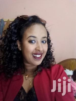 Translator English to Amharic or Viseversa | Other Services for sale in Addis Ababa, Kolfe Keranio