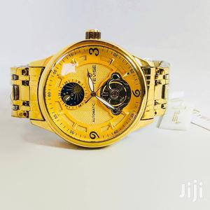 RWC Automatic Watch | Watches for sale in Addis Ababa, Bole