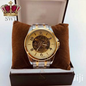 SWL Automatic Watchs | Watches for sale in Addis Ababa, Bole
