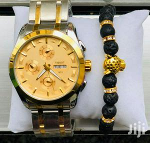 Different CHRONOGRAPH Watchs   Watches for sale in Addis Ababa, Bole
