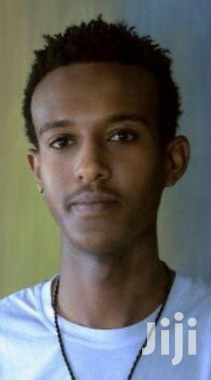 Isuzu Driver   Driver CVs for sale in Oromia Region, Adama