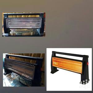 ኩምቴል Kumtel Heater | Home Appliances for sale in Addis Ababa, Bole