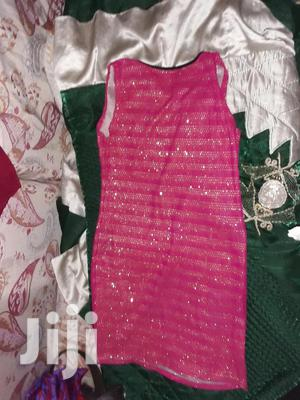 Dress for Ladies | Clothing for sale in Addis Ababa, Nifas Silk-Lafto