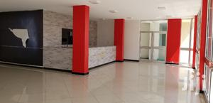 Business Space Available For Rent As A Restaurant | Commercial Property For Rent for sale in Addis Ababa, Bole