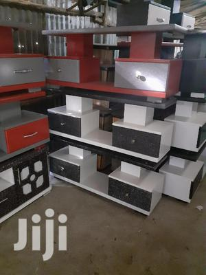 New Tv Stand 1.20m | Furniture for sale in Addis Ababa, Bole