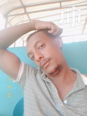 I Am Marketer | Sales & Telemarketing CVs for sale in Oromia Region, Adama