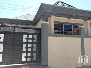 3bdrm Villa in ፔፕሲ, Bole for Sale | Houses & Apartments For Sale for sale in Addis Ababa, Bole