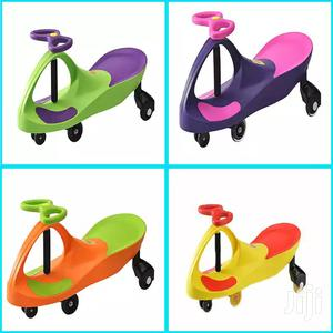 Safe And Smooth Playing Cars Upto 125 Kg እስከ 125 ኪሎ የሚሽከሙ | Children's Gear & Safety for sale in Addis Ababa, Yeka