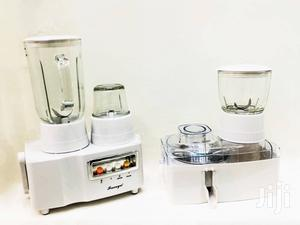 Juice Blender   Kitchen Appliances for sale in Addis Ababa, Bole