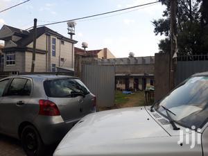 የሚሸጥ ቦታ ሰሚት ፍርድ ቤትአካባቢ | Land & Plots For Sale for sale in Addis Ababa, Bole