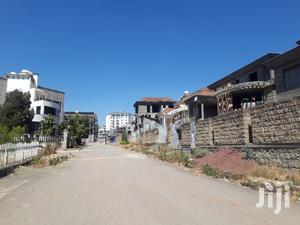 9bdrm House in ኤመራልድ, Bole for Sale | Houses & Apartments For Sale for sale in Addis Ababa, Bole