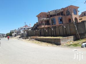 የሚሸጥ ቤት ሲኤምሲ ባድመ | Houses & Apartments For Sale for sale in Addis Ababa, Bole