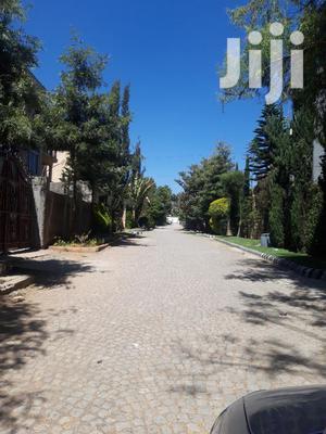 የሚሸጥ ቦታ ሲኤምሲ ኮምፓውድ ውስጥ | Land & Plots For Sale for sale in Addis Ababa, Bole