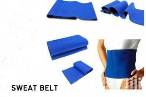 Sweat Belt Original Product | Sports Equipment for sale in Addis Ababa, Arada