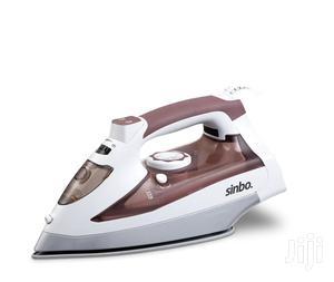 Automatic Steam Iron 2000watt | Home Appliances for sale in Addis Ababa, Arada