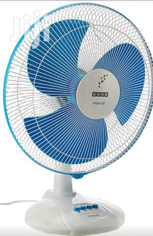 Rotating Table Fan | Home Appliances for sale in Addis Ababa, Arada