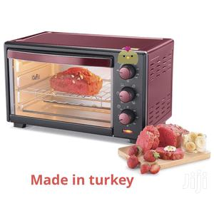 40 Litter Table Top Oven / Grill | Kitchen Appliances for sale in Addis Ababa, Arada