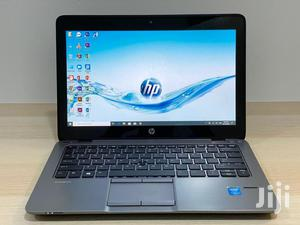 New Laptop HP 4GB Intel Core I5 HDD 500GB | Laptops & Computers for sale in Addis Ababa, Bole