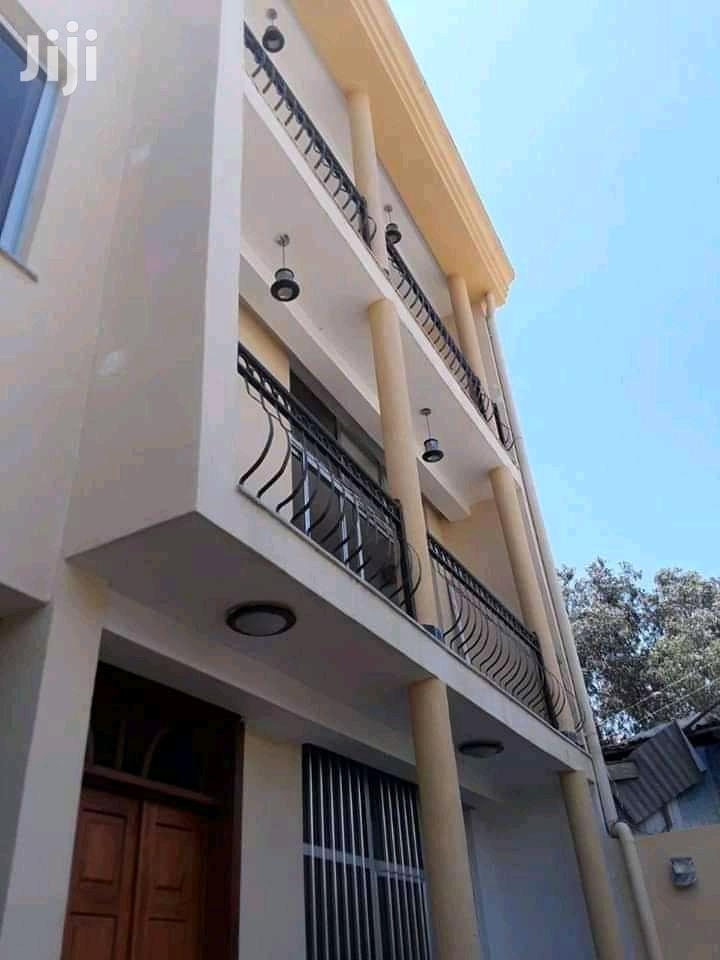 8bdrm House in ኤመራልድ, Bole for Sale   Houses & Apartments For Sale for sale in Bole, Addis Ababa, Ethiopia