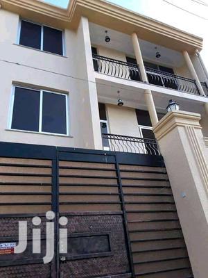 8bdrm House in ኤመራልድ, Bole for Sale | Houses & Apartments For Sale for sale in Addis Ababa, Bole
