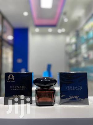 Versace Women's Spray 90 Ml | Fragrance for sale in Addis Ababa, Bole