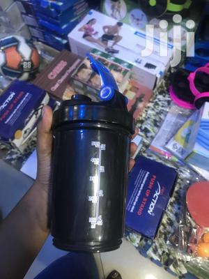 Ye Sport Protein Ena Weha Metecha | Kitchen & Dining for sale in Addis Ababa, Nifas Silk-Lafto